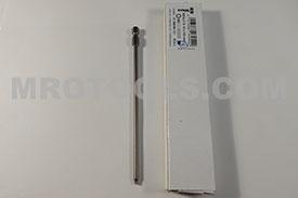 05060196001 WERA (Pack of 4) 867/4 Z 1/4'' Power Drive Torx Bit - FLASH SALE