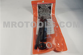 4663 LANG Spark Plug Extractor Tool - FLASH SALE