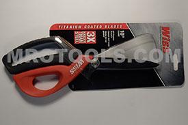 W10T WISS 10'' All Purpose Scissors - FLASH SALE