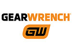 8315205001 GearWrench 83152/3/4''/6 Lock & Key 001