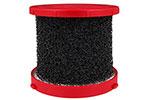 49-90-2015 Milwaukee Foam Wet Filter