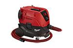 8960-20 Milwaukee 8 Gallon Dust Extractor