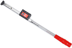 810674 Sturtevant Richmont HTL 20'' Holding Tool Technology Wrench