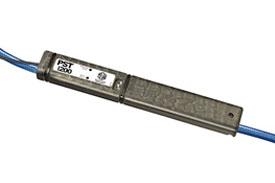 10514 Sturtevant Richmont PST 1200 BATT Pressure Sensor Transceiver
