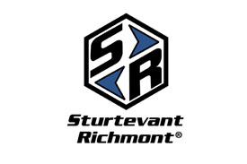 10358 Sturtevant Richmont Rundown Fixtures 339Nm 3/4 M Square Drive ELE Torque Tools