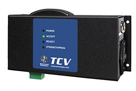 10467 Sturtevant Richmont TCV-FM 2.4 GHz Torque Control Verifier