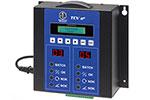 10676 Sturtevant Richmont TCV e2 Programmable Torque Verifier, Ethernet