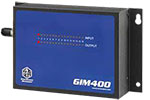 10611 Sturtevant Richmont GIM400 Global Input/Output Multiplier