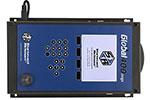10612 Sturtevant Richmont Global 400MP Torque Controller