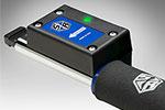 810411 Sturtevant Richmont SLTC FM 2.4 GHz 50in lb/6Nm Preset Wireless Click Wrench