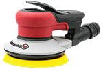 UT8789-6-336 Universal Tool 3/16'' Low Vibration Orbital Sander
