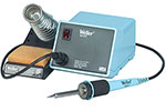 WTCPT Weller Temperature Controlled Soldering Station