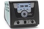 WX2 Weller 2 Channel Power Unit