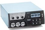 Weller WXR3 Power Unit